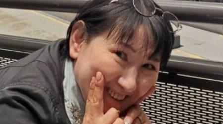 Midori Ito Height, Weight, Age, Body Statistics