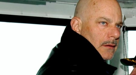 Rob Cohen Height, Weight, Age, Body Statistics