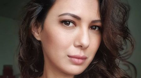 Rochelle Rao Height, Weight, Age, Body Statistics