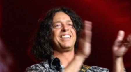 Roland Orzabal Height, Weight, Age, Body Statistics