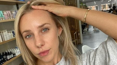 Sarah's Day Height, Weight, Age, Body Statistics