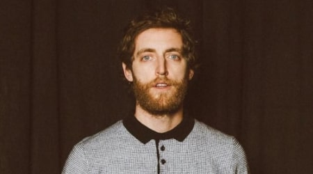 Thomas Middleditch Height, Weight, Age, Body Statistics