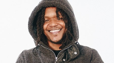 Young Nudy Height, Weight, Age, Body Statistics