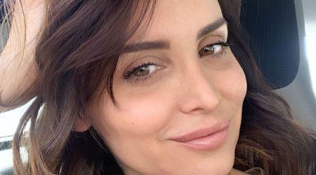 Alessandra Pierelli Height, Weight, Age, Body Statistics