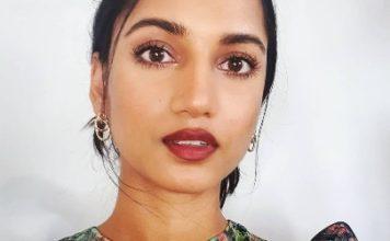 Amita Suman