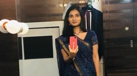 Ananya Nagalla Height, Weight, Age, Body Statistics