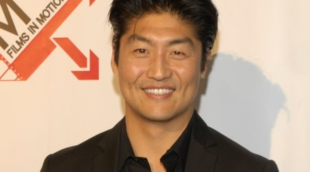 Brian Tee Height, Weight, Age, Body Statistics