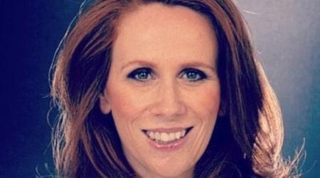 Catherine Tate Height, Weight, Age, Body Statistics