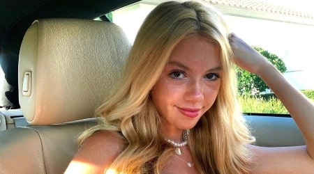 Colie.1 Height, Weight, Age, Body Statistics
