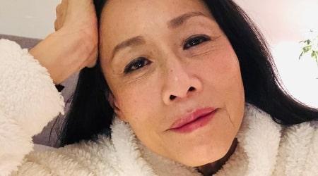Kheng Hua Tan Height, Weight, Age, Body Statistics