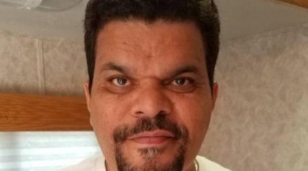 Luis Guzmán Height, Weight, Age, Body Statistics
