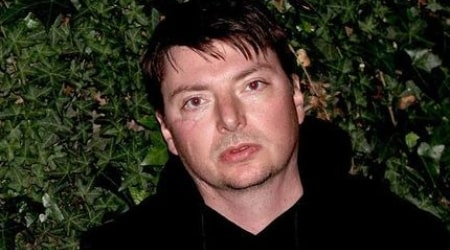 Michael Patrick O'Brien Height, Weight, Age, Body Statistics