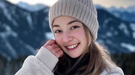 Olga Mikutina Height, Weight, Age, Body Statistics