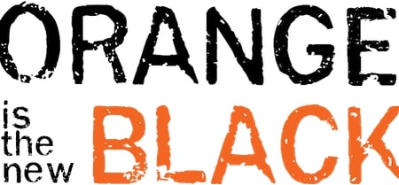 Orange Is the New Black (TV Series) Cast, Actors