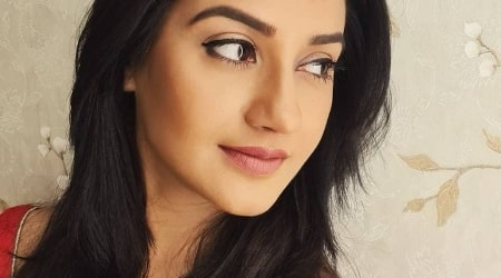 Rati Pandey Height, Weight, Age, Body Statistics