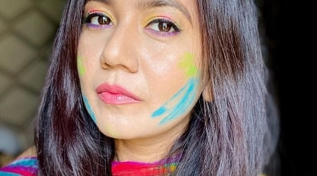 Roopal Tyagi Height, Weight, Age, Body Statistics