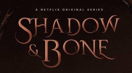 Shadow and Bone (TV Series) Cast, Actors