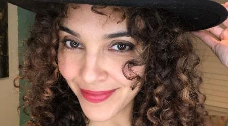 Vanessa Rubio Height, Weight, Age, Body Statistics