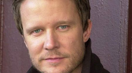 Will Chase Height, Weight, Age, Body Statistics