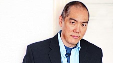 Yuji Okumoto Height, Weight, Age, Body Statistics