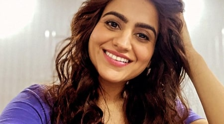 Aksha Pardasany Height, Weight, Age, Body Statistics