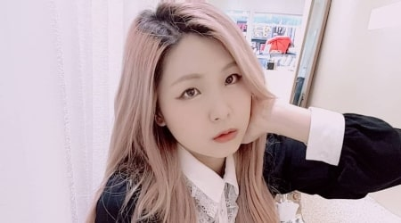 HAchubby Height, Weight, Age, Body Statistics