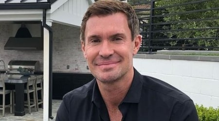 Jeff Lewis (Real Estate Speculator) Height, Weight, Age, Body Statistics