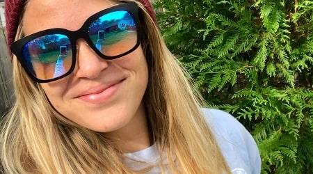 Lauren Akins Height, Weight, Age, Body Statistics