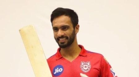 Mandeep Singh Height, Weight, Age, Body Statistics