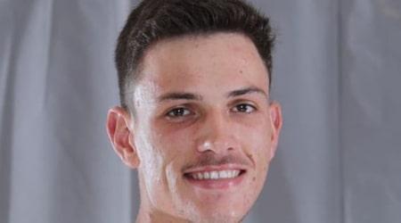 Marco Jansen Height, Weight, Age, Body Statistics