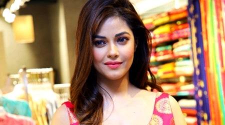 Meera Chopra Height, Weight, Age, Body Statistics