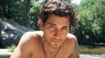 Rob Raco Height, Weight, Age, Body Statistics