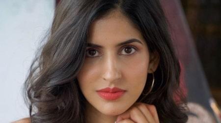 Sakshi Malik (Model) Height, Weight, Age, Body Statistics