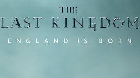 The Last Kingdom (TV Series) Cast, Actors