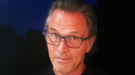 Tim Daly Height, Weight, Age, Body Statistics
