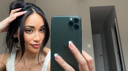 Victoria Fuller (Reality Star) Height, Weight, Age, Body Statistics