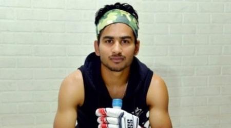 Virat Singh Height, Weight, Age, Body Statistics
