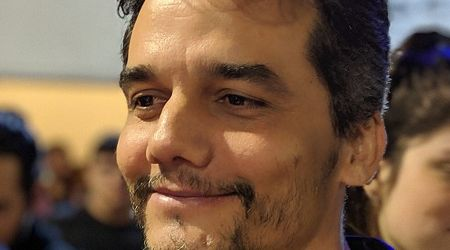 Wagner Moura Height, Weight, Age, Body Statistics