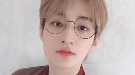 Yongseung (Verivery) Height, Weight, Age, Body Statistics