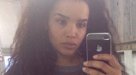 Zoe Robins Height, Weight, Age, Body Statistics