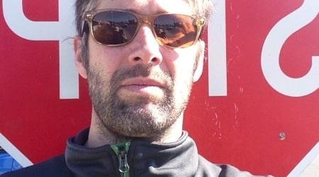 Bart Freundlich Height, Weight, Age, Body Statistics