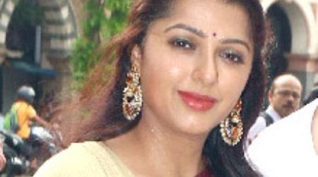 Bhumika Chawla Height, Weight, Age, Body Statistics