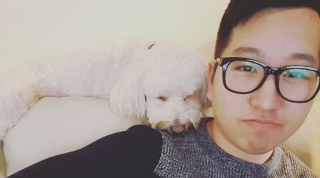 BaboAbe Height, Weight, Age, Body Statistics