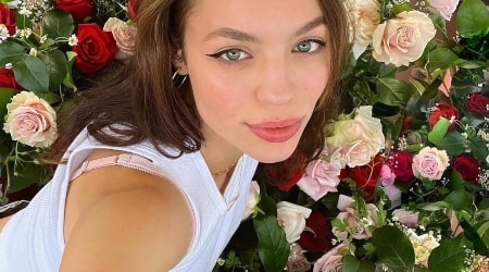 Claudia Sulewski Height, Weight, Age, Body Statistics