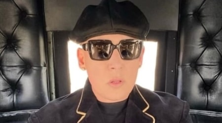 Cosculluela Height, Weight, Age, Body Statistics