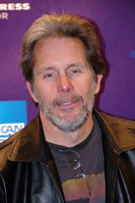Gary Cole as seen at the 2011 Tribeca Film Festival
