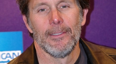 Gary Cole Height, Weight, Age, Body Statistics