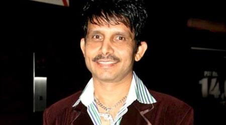 Kamaal R. Khan Height, Weight, Age, Body Statistics