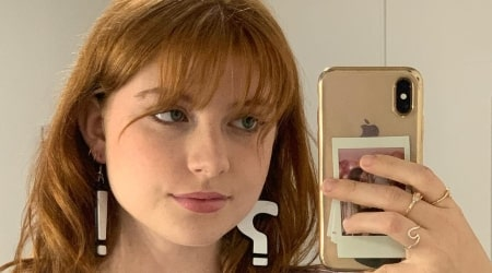 Keeley Elise Height, Weight, Age, Body Statistics