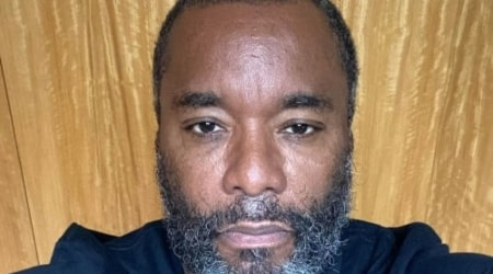 Lee Daniels Height, Weight, Age, Body Statistics